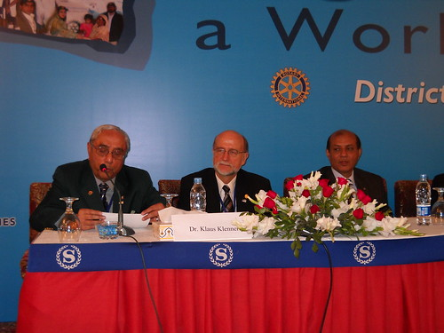 rotary-district-conference-2011-day-2-3271-149
