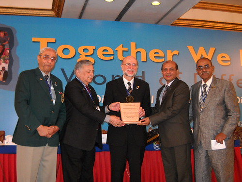 rotary-district-conference-2011-day-2-3271-163