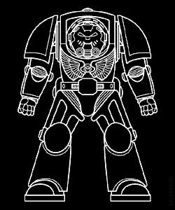 [HH] Equipement Space Marine? 5547797745_4a7d14b193