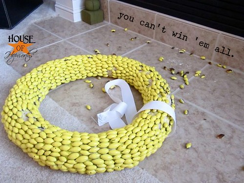 yellowacornwreath8