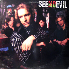 See Love-In (epiclectic) Tags: music art vintage album seenoevil vinyl retro collection jacket cover lp record 1989 sleeve anagram saycheese bandphoto epiclectic titlebywordsmithorg