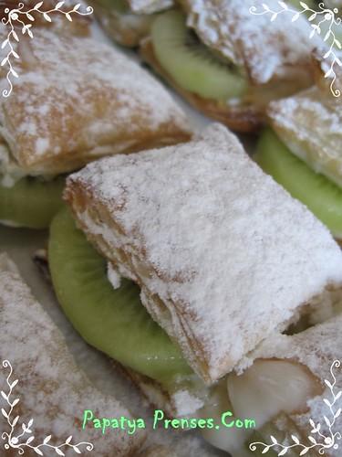 milföy pastacıklar (1)