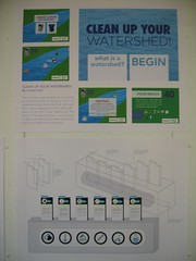 IMG_0995 (valkiriadesign) Tags: watershed environment interactive informationdesign 2010 2011 sequentialgraphics crystalcote laurakovac