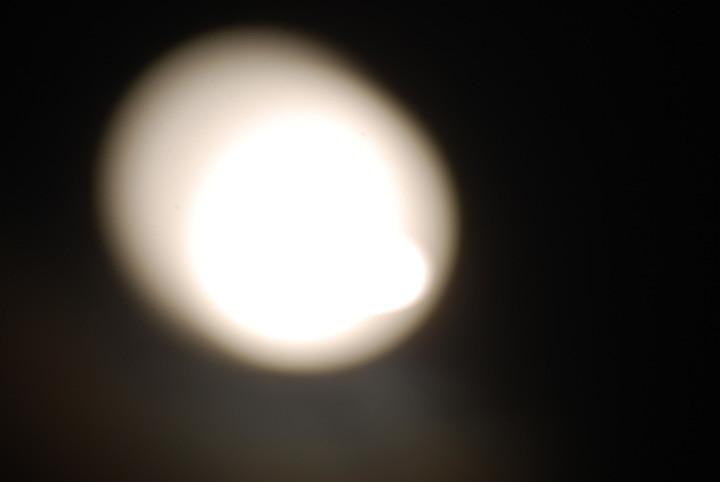 2011-03-19_23-56-47