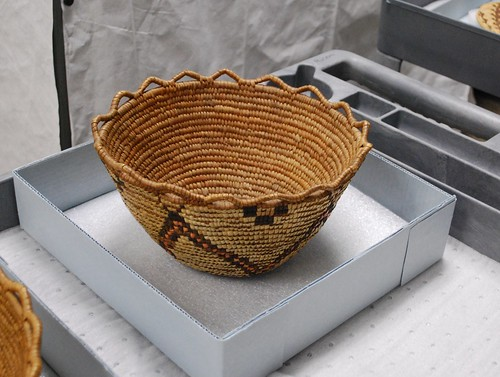 Anth 362 Basket Project