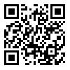《一个爱上西安的北京吃货》二维码网址