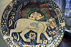 10778 (Panegyrics of Granovetter) Tags: london britishmuseum dartmouthfsp turkishandottomanceramics
