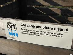 compostiere agli orti regolamentati 20