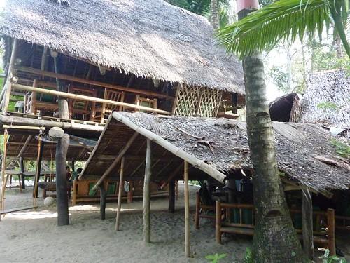 Negros-Sipalay-Sugar Beach (77)