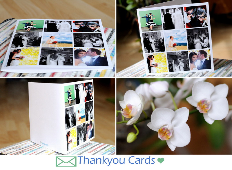 Thankyou cards_resize