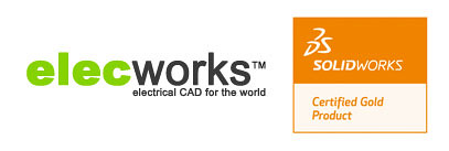 elecworks, Certified Gold Partner