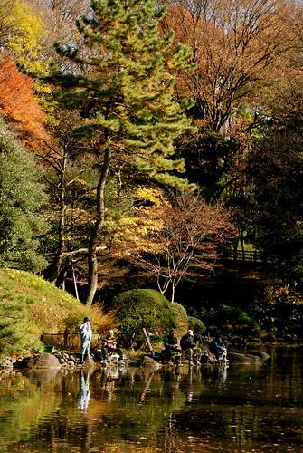 Хрупкая красота Японии japan5