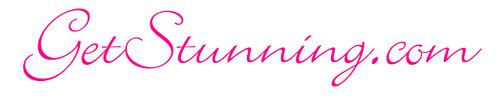 GetStunning_logo