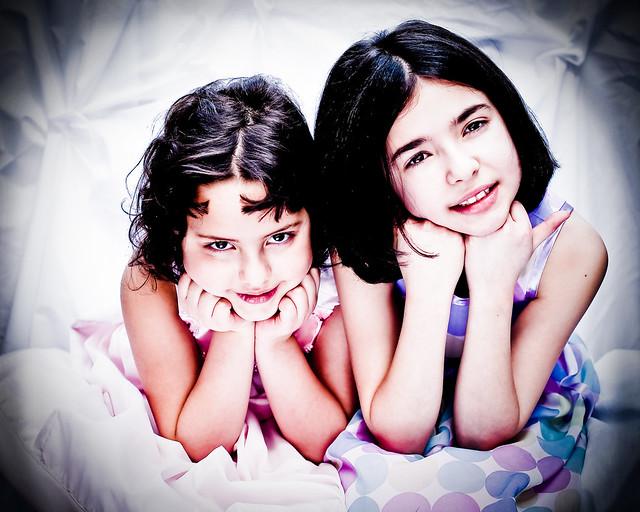 Chiara & Bianca photoshoot 140 8x10-2