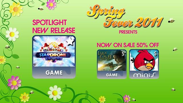 SpringFever_Keyart_LastWeek