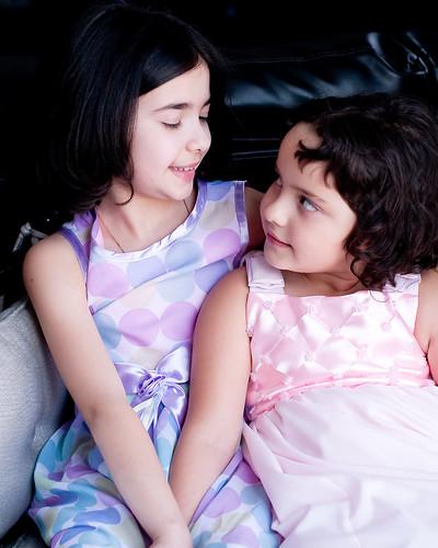 Chiara & Bianca photoshoot 033 8x10