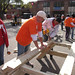 Karamu-House-Playground-Build-Cleveland-Ohio-043
