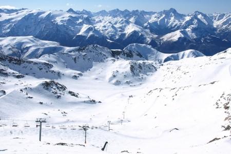 Alpe d´Huez - aktuální report