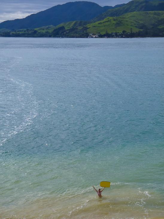 Sand-boarding-hokianga-new-zealand-water