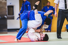 """April 12th, 2014 58th Annual Obukan Judo Shiai & Kata / Onchi Memorial Tournament • <a style=""""font-size:0.8em;"""" href=""""https://www.flickr.com/photos/49926707@N03/13923729233/"""" target=""""_blank"""">View on Flickr</a>"""