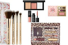 Makeup Holiday 2016 Sneak Peek | Have Your Wallets Ready These Products Are The Bomb! https://t.co/xwaEdkLeFS (contourandhighlighting) Tags: make up contour highlighting cosmetics skincare kardashian