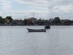 img_0104 (Ricardo Jurczyk Pinheiro) Tags: praia pontequebrada barradesojoo barco guadoce