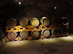 0104 Weingut von Nell 04-1