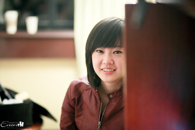 [婚禮紀錄]紀凱與惠玉 婚禮喜宴紀錄-058