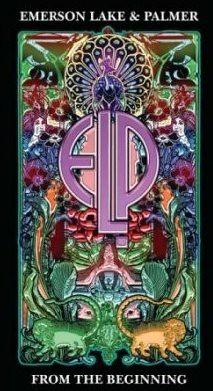 ELP10