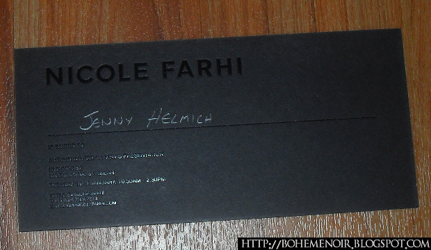 nicole-farhi-showroom