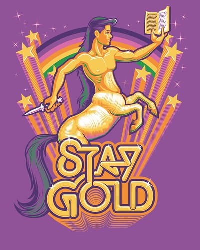 stay-gold by leonryan.com
