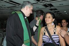 """Lançamento de """"Ágape"""" em São José dos Campos (Globo Livros) Tags: livro sãojosédoscampos lançamento centervaleshopping ágape padremarcelorossi"""