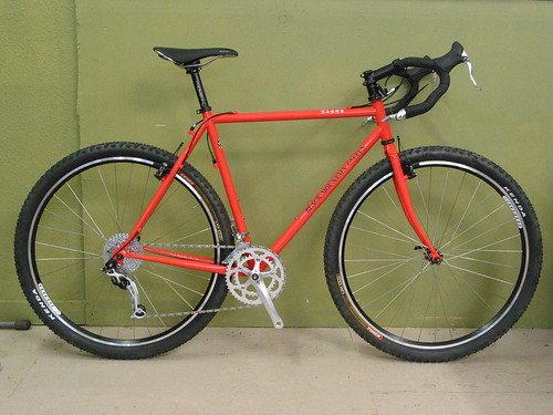 bmc-cross 008