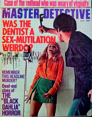 crime magazine (58)