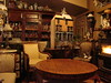 overveiw (tkmrabbits) Tags: antique collection showyourhouse