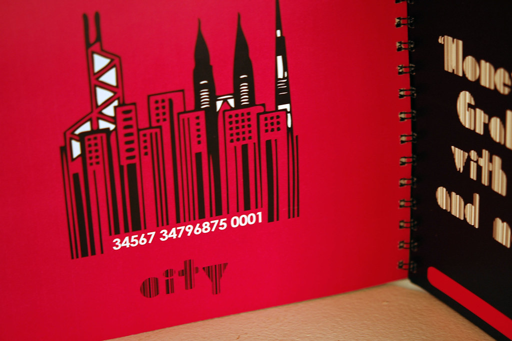 The World's Best Photos of barcode and font - Flickr Hive Mind