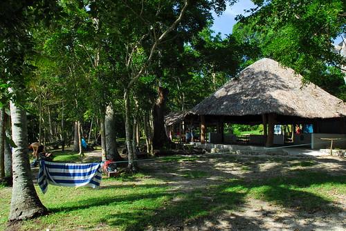 Vanuatu 532