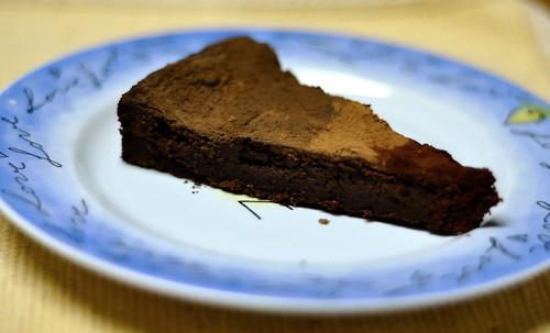 cake dessert chocolate