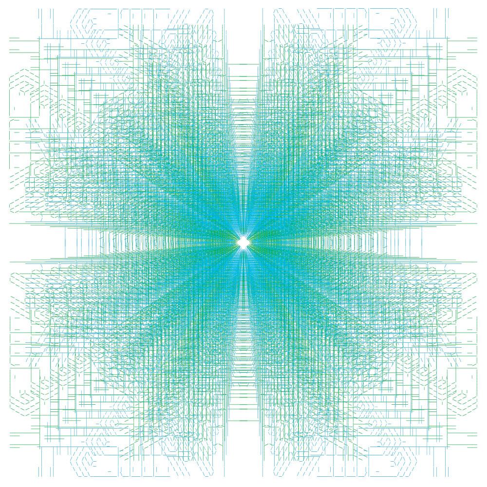 gridworks2000-largeformat-03