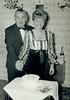 Jimmy Fraser 1970s