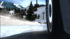 Sega Rally Online Arcade 5