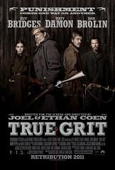 İz Peşinde - True Grit (2011)