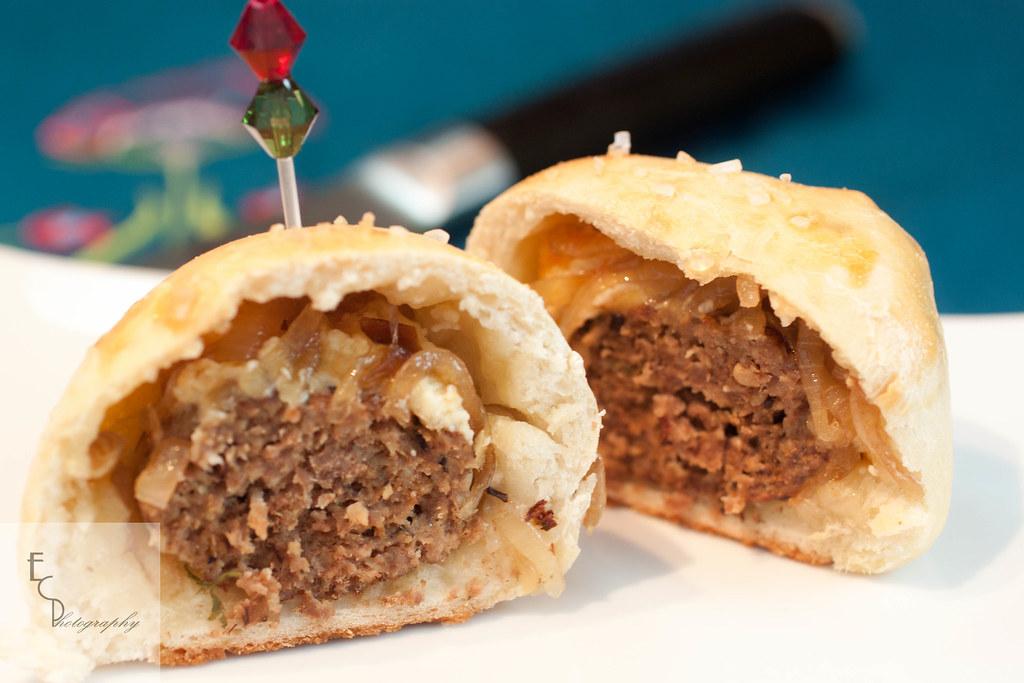 5406081163 fe9eda9ca8 b d Pocket Slider Burgers