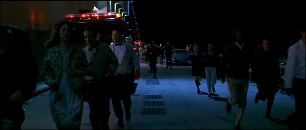 Heat (1995)
