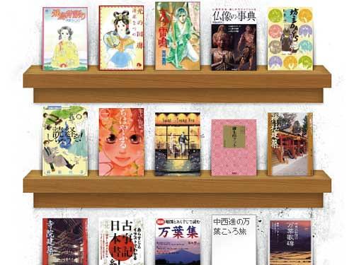 「2011年01月に読んだ本」のまとめ by【ブクログ】