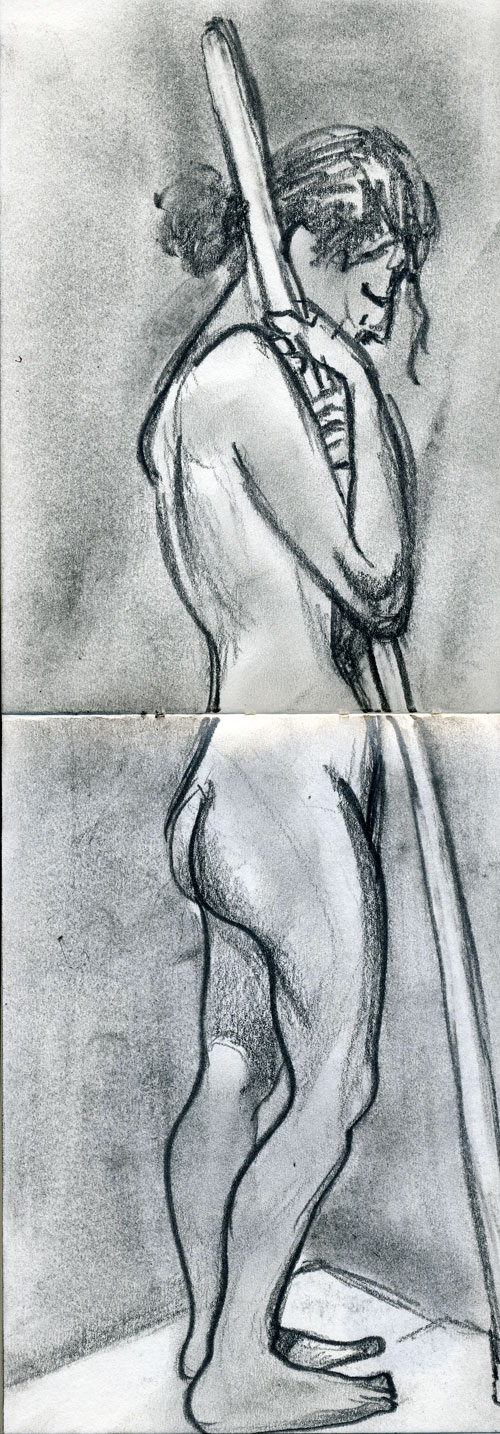LifeDrawing_2011-1-31