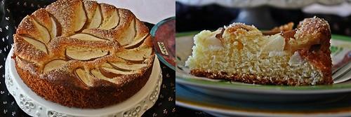 pearcake3-tile