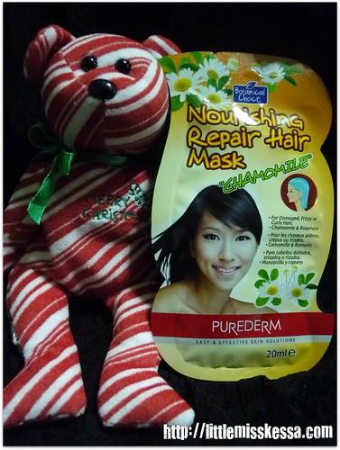 puredermP1060612