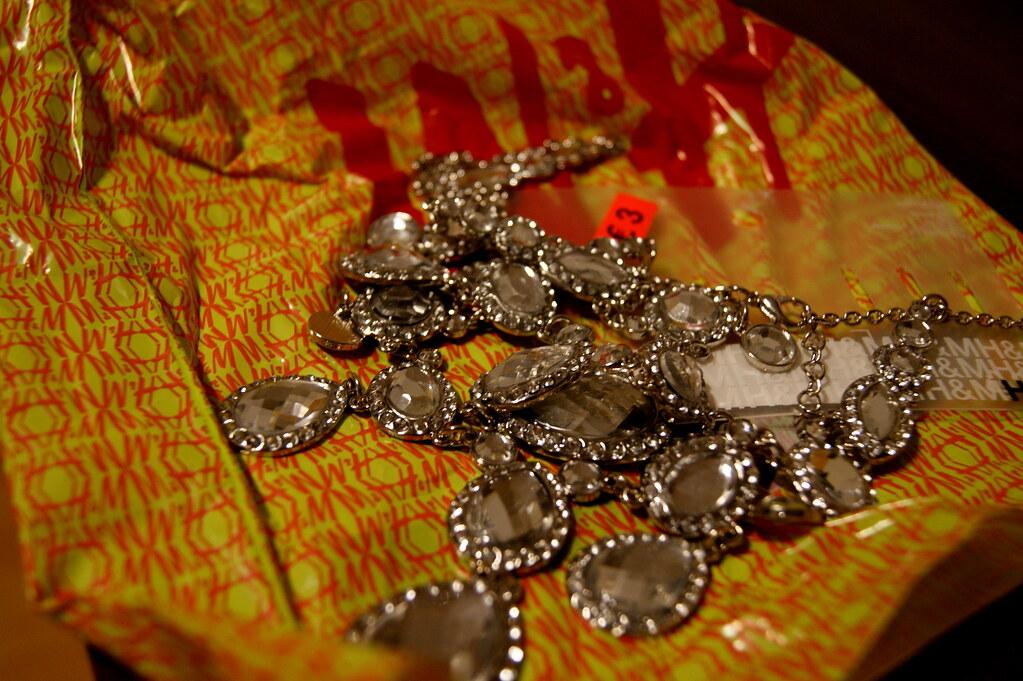 hm jewels