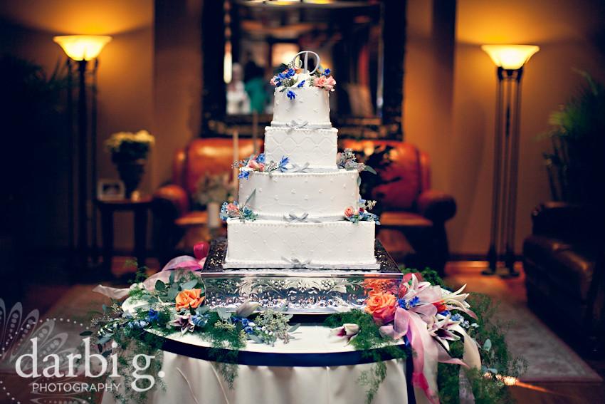 Darbi G Photography-Kansas City wedding photographer-Columbia Missouri-S&A-121
